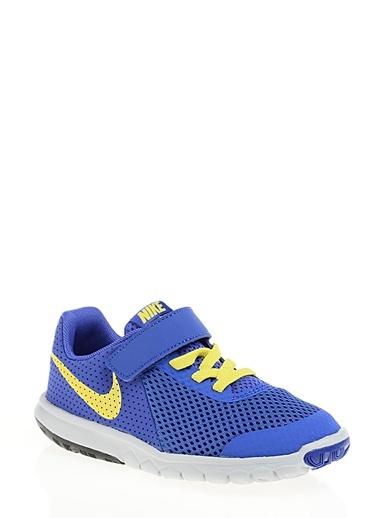Spor Ayakkabı Nike